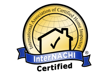 internachi certified logo resized
